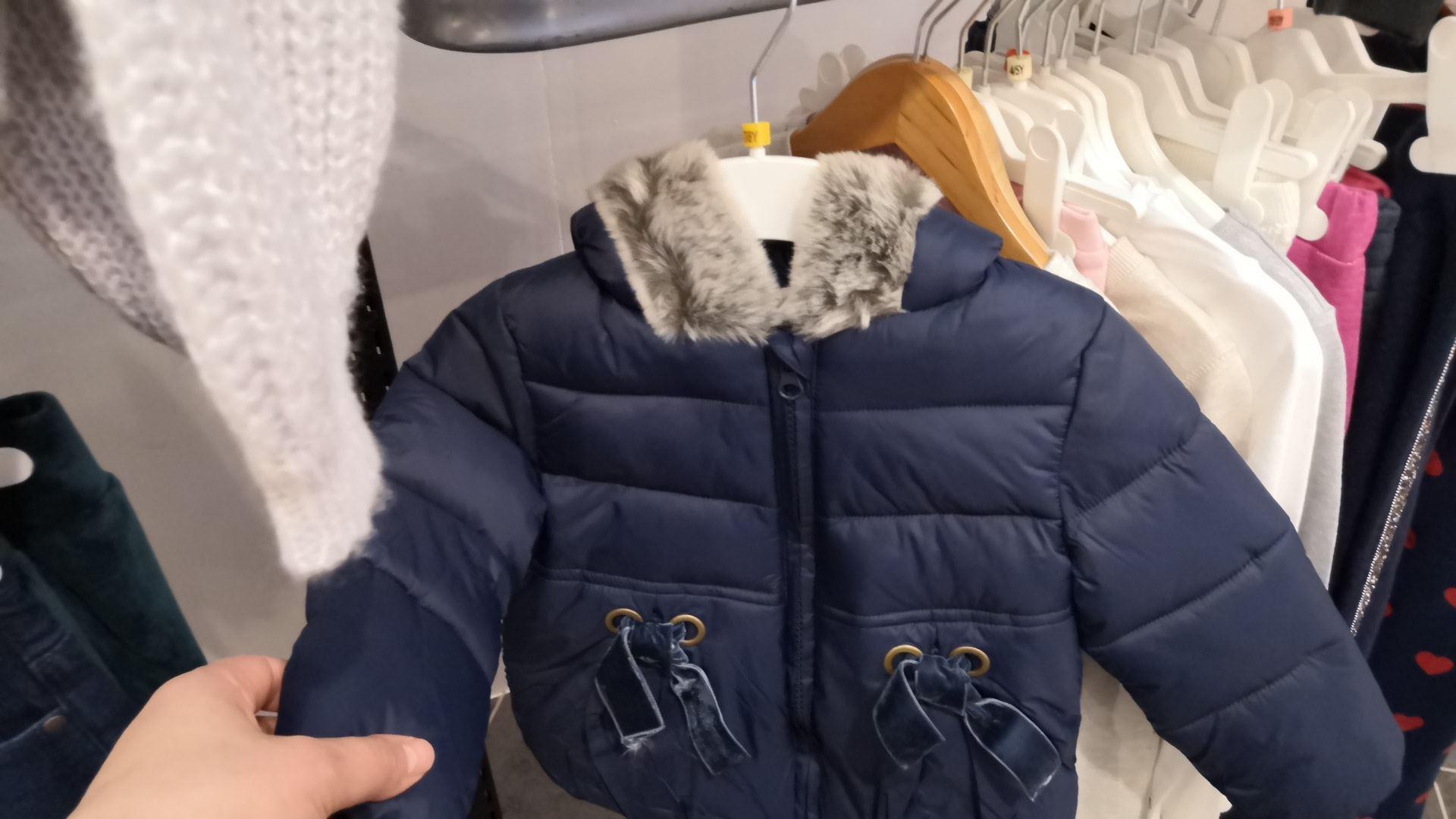 تخفيضات centrepoint 2019 بالفروع ملابس اطفال